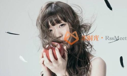 日本女歌手Aimer30张专辑无损音质歌曲合集[FLAC/WAV/23.08GB]百度云网盘下载-米时光