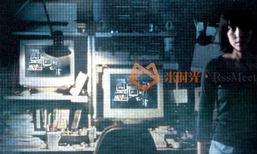 美国惊悚电影《惹鬼回路》1-3全集百度云网盘下载英语中文字幕[MP4/RMVB/1.69GB]-米时光