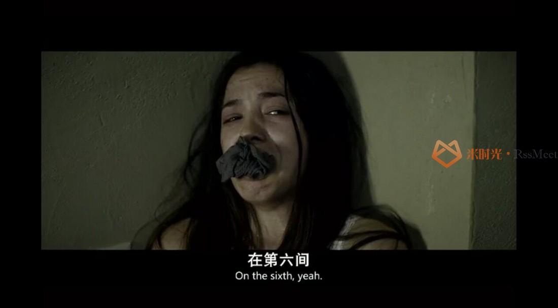 《我唾弃你的坟墓》百度云网盘下载系列电影5部(1978-2019)合集高清英语中字[MP4/MKV/10.17GB]-米时光