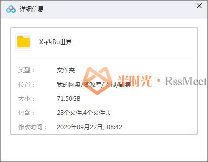 美剧《西部世界/Westworld》无删减第1-3季百度云网盘下载[MKV/71.50GB]英语中文字幕-米时光