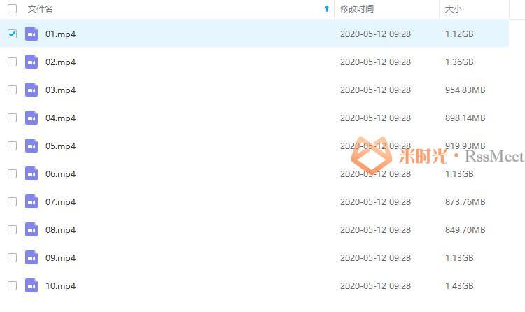 韩剧-人间课堂 (2020) [全10集]台韩双语官中字[MP4/1080P/10.57G]百度云网盘下载-米时光