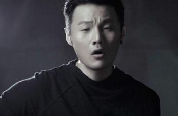 李荣浩新歌《要我怎么办》歌词只有9个字-米时光