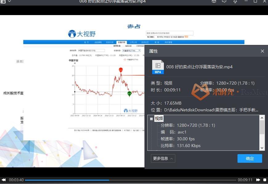 投资股票-《独孤商学院》课程资源百度云网盘下载(大合集资源)[MP3/MP4/PDF/压缩包/15.5GB]-米时光