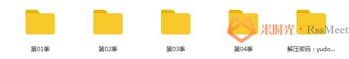 美剧《The Strain/血族》第1-4季全集百度云网盘下载资源[MP4/1080P/30.39GB](中字无水印)-米时光
