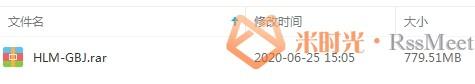 《红楼梦》梦幻版全景立体声广播剧百度云网盘下载[M4A/779.51MB]-米时光