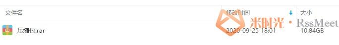 历届《奥斯卡最佳动画短片》78部合集百度云网盘资源分享下载[AVI/MKV/10.84GB]中字-米时光