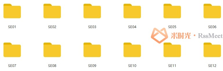 美剧《识骨寻踪》第1-12季全集百度云网盘资源下载[MKV/1080P/330.84GB]中英双字无水印-米时光