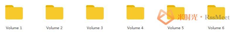 《兔巴哥/兔八哥》第1-6季全集英文版百度云网盘资源下载[AVI/43.91GB]英音无字-米时光
