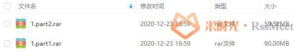 《贾行家说老舍》百度云网盘下载[MP3/PDF/149.52MB]-米时光