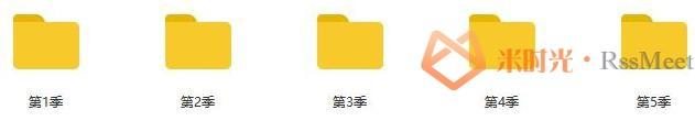 《路西法/Lucifer》第1-5季高清百度云网盘下载[MP4/153.15GB]英语中字无水印-米时光