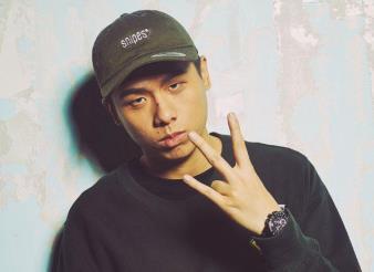 《法老rapper》[6张专辑]歌曲合集百度云网盘下载[FLAC/MP3/2.44GB]-米时光