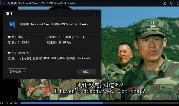 《金基德导演电影作品22部》高清百度云网盘下载[MKV/MP4/113.83GB]-米时光