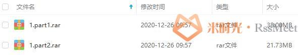 《奥派经济学10讲》百度云网盘下载[MP3/PDF/2.34GB]-米时光