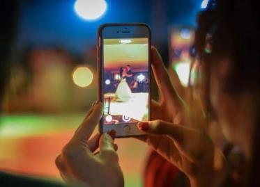 《零基础爆款喜剧短视频创作法则16讲》视频课程百度云网盘下载[MP4/2.62GB]-米时光