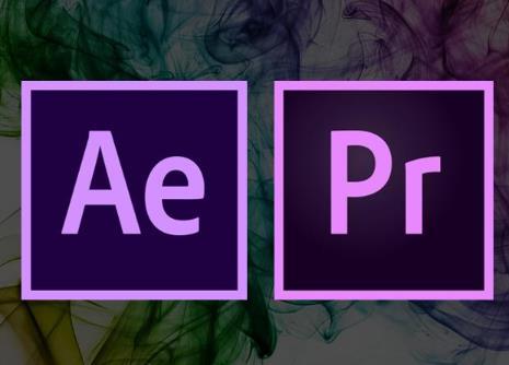 《影视后期AE&PR零基础系统学习班》视频课程百度云网盘下载[MP4/3.81GB]-米时光