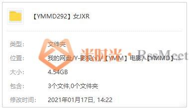 《女机械人/Robotrix》[未删减104分钟完整版]超清1080P百度云网盘下载[MKV/4.54GB]国粤双语中英双字-米时光