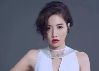 《天生歌姬/黄丽玲/A-Lin》[11张专辑]歌曲合集百度云网盘下载[FLAC/MP3/7.49GB]-米时光