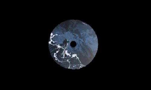 PG ONE《无相之相》专辑[12首]歌曲合集百度云网盘下载[MP3/88.83MB]-米时光