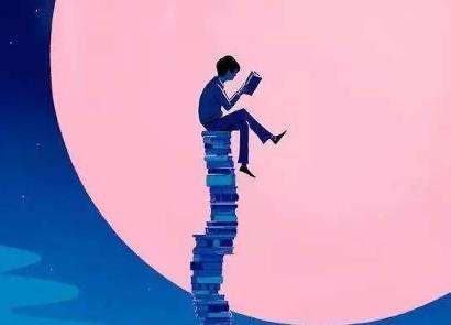 《高校图书排行榜》[10本]电子书合集[MOBI/EPUB/AZW3/TXT/38.46MB]百度云网盘下载-米时光