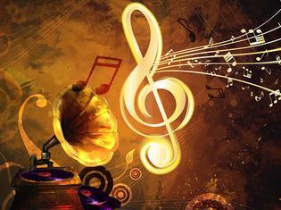 《经典音乐名曲》合集百度云网盘下载[MP3/2.90GB]-米时光