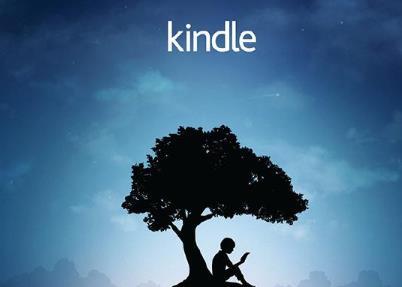 《Kindle动画风壁纸屏保》[362张]百度云网盘下载[PNG/267.16MB]-米时光