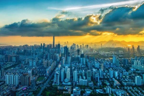 """""""大众创业、万众创新""""是未来中国经济""""双引擎""""之一-米时光"""