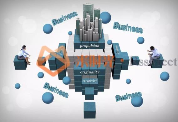 创业营销最核心的理念是什么?目的是什么?-米时光