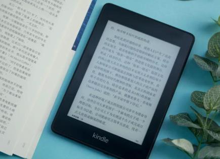 《Kindle漫画》[35部]百度云网盘下载[MOBI/23.72GB]-米时光