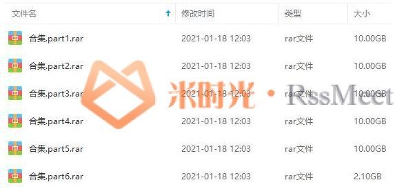 《老梁故事汇2013-2014》视频合集百度云网盘下载[RMVB/52.10GB]-米时光