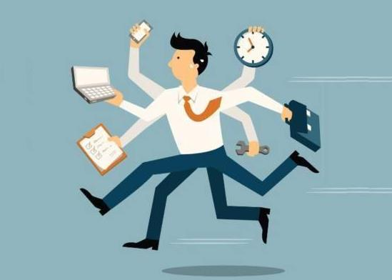 """支撑创业企业""""快速""""的主要因素-米时光"""