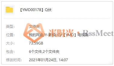 《潜伏/Lurk》高清1080P百度云网盘下载[TS/73.5GB]国语中字带台标-米时光