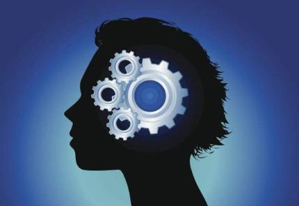 创业障得之一,认知障碍-米时光