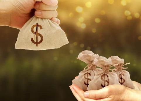 创业障碍之二,资金障碍-米时光