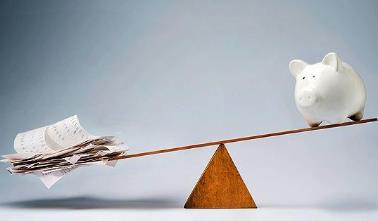创业营销的核心理念-米时光