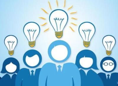 创业营销的主要目标-米时光