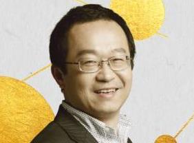 《复旦张军的诺奖经济学课》音频百度云网盘下载[M4A/283.93MB]-米时光