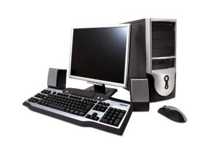 家里买一台电脑就近有什么用?-米时光