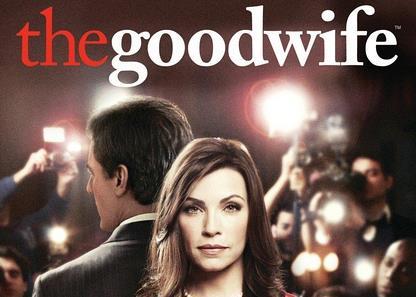 《傲骨贤妻/The Good Wife》第1-7季高清百度云网盘下载[MKV/73.78GB]英语中字-米时光