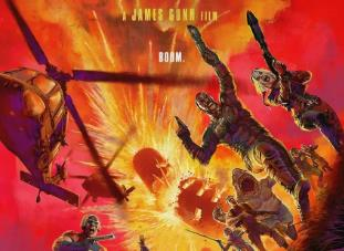 《X特遣队2:全员集结》剪辑完成,8月6日登陆HBO Max!-米时光