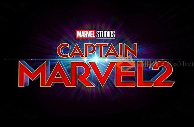《惊奇队长2》定档2022年11月11日,扎威·阿什顿加盟出演反派-米时光