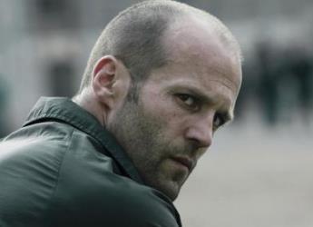 《Jason Statham/杰森斯坦森电影作品39部》高清百度云网盘下载[MKV/MP4/92.72GB]-米时光