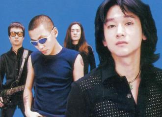《超载乐队》[3张专辑]歌曲百度云网盘下载[FLAC/1.03GB]-米时光
