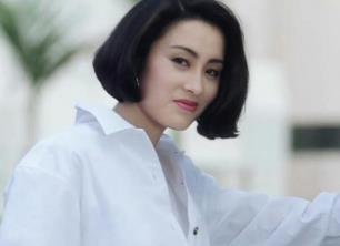 《张敏经典电影作品36部》高清百度云网盘下载[119.84GB]-米时光