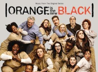《女子监狱/Orange Is the New Black》第1-7季百度云网盘下载[MKV/MP4/65.55GB]英语中字-米时光