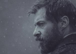科幻烧脑爱情剧《追忆》定档9月3日登陆HBO流媒体平台!-米时光