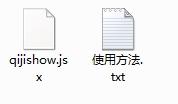 [PSD文件压缩插件]百度云网盘下载-米时光
