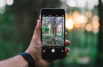《小北手机摄影课堂》视频MP4[带课件]百度云网盘下载[MP4/2.46GB]-米时光