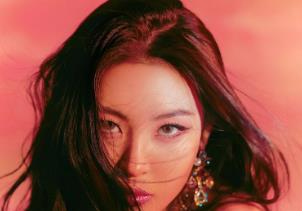 《李宣美》歌曲专辑[3张]百度云网盘下载[FLAC/MP3/670.61MB]-米时光