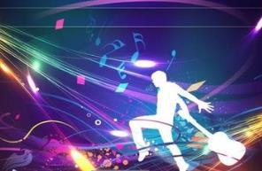 《抖音DJ最火歌曲2020》[366首]百度云网盘下载[MP3/5.09GB]-米时光