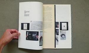 《设计入门必读的书籍PDF22部》百度云网盘下载[1.05GB]-米时光